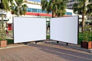 Skąd wziąć bezpłatne zdjęcia do ulotek i reklam?