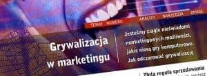 Marketing W Praktyce - Maj 2012
