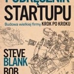 Podręcznik startupu