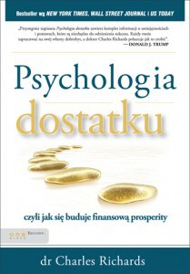 Psychologia dostatku