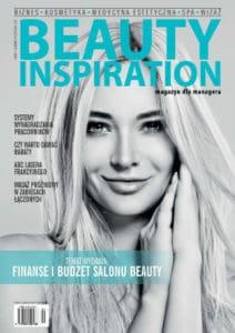 Rabaty: czy warto je dawać klientkom w biznesie Beauty&SPA?